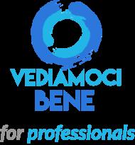 logo-vector_professionals